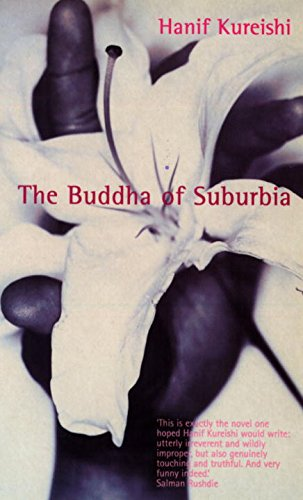 Kureishi, Hanif - Buddha of Suburbia, The