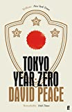 Tokyo Year&nbsp;Zero