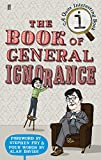 The Book Of General Ignorance (Book)