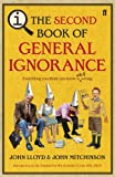 The Second Book Of General Ignorance (Book)
