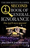 The Discreetly Plumper Second QI Book of General Ignorance (Book)