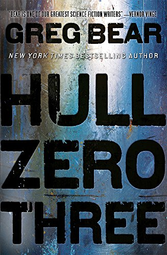 Hull Zero Three US cover