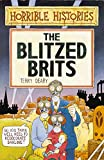 Terry Deary, Horrible Histories: The Blitzed Brits