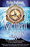 Philip Pullman, Northern Lights