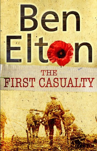 Ben Elton, The First Casualty