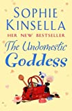 Sophie Kinsella The Undomestic Goddess