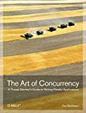 couverture du livre The Art of Concurrency