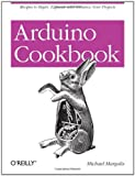 Arduino cookbook-visual