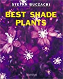 UK Buy this or other gardening books at Amazon.co.uk