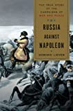 Couverture : Russia Against Napoleon: The True Story of the Campaigns of War and Peace