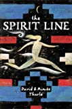 Aimee and David Thurlo, The Spirit Line