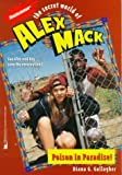 The Secret World of Alex Mack: Poison in Paradise!