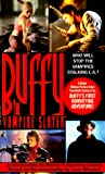 Cusick, Buffy the Vampire Slayer
