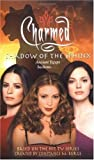 Shadow of the Sphinx: An Original Novel (Charmed)