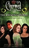 The Brewing Storm (Charmed)