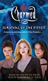 Survival of the Fittest (Charmed)