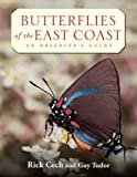Rick Cech and Guy Tudor. Butterflies of the East Coast: An Observer's Guide. Princeton University Press.
