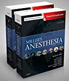 Details: Miller's Anesthesia