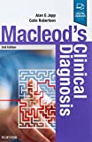 Macleod's Clinical Diagnosis, 2e