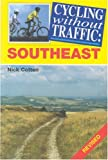 Cycling Without Traffic - South East