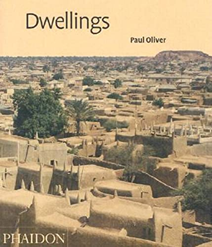 Dwellings:: The Vernacular House World Wide