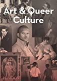 Art & queer culture-visual