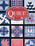 Lynne Edwards, The Sampler Quilt Book