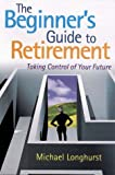 Amazon Books - Beginner's Guide to Retirement