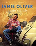 Jamie Oliver, Jamie's Italy