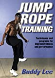 Seilspringen: Jump Rope Training