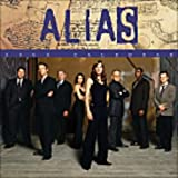 Alias 2006: Wall Calendar