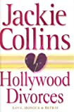 Jackie Collins Hollywood Divorces