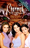The Gypsy Enchantment (Charmed S.)