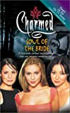 Charmed: Soul of the Bride