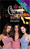 Charmed: Spirit of the Wolf