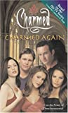 Charmed Again: A Novelization