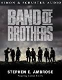 Stephen E. Ambrose, Band of Brothers