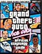 """ Grand Theft Auto: Vice City"" Official Strategy Guide - Tim Bogenn"