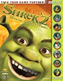 Shrek 2 (TM): Official Strategy Guide (Official Strategy Guides (Bradygames))