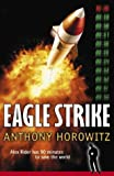 Anthony Horowitz, Eagle Strike