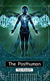 The posthuman-visual