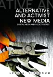 Alternative and activist new media-visual