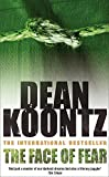 Dean Koontz, The Face of Fear