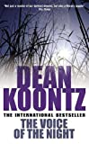 Dean Koontz, The Voice of the Night