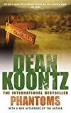 Dean Koontz Phantoms
