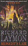 Richard Laymon, Midnight's Lair