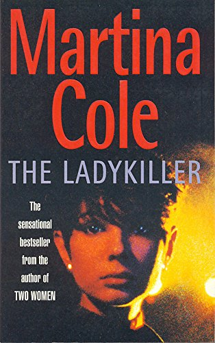 Martina Cole, The Ladykiller
