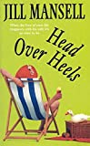 Jill Mansell, Head Over Heels