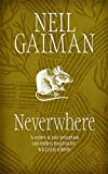 Neil Gaiman, Neverwhere