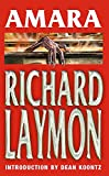 Richard Laymon,Dean Koontz, Amara